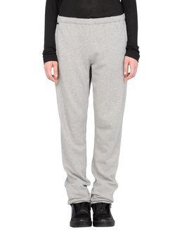 Pantaloni felpa - ADIDAS SLVR EUR 49.00