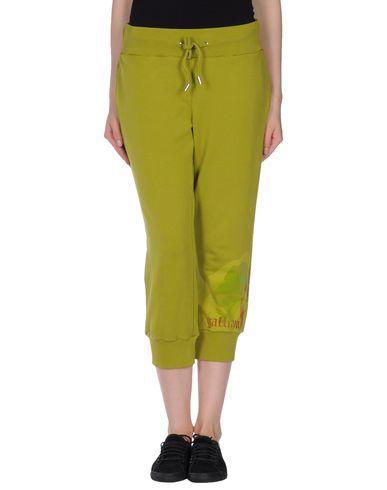 【美国正品代购】约翰·加利亚诺 女士 女装 裤子 18696744