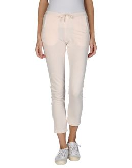 Pantaloni felpa - SUN 68 EUR 35.00