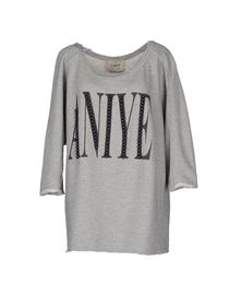 ANIYE BY - Sweatshirt