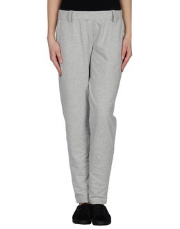 ROMEO Y JULIETA Sweat pants $ 46.00