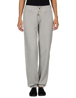 Pantaloni felpa - 4GIVENESS EUR 45.00