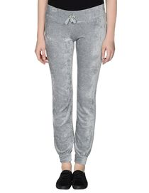 CARACTERE - Sweat pants
