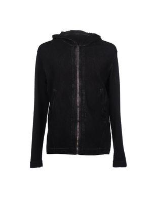 AVIATIC - Sweatshirt