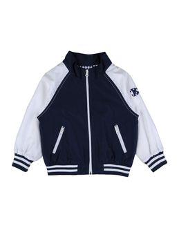 COCCOBIRILLO BY BABY GRAZIELLA Jackets $ 50.00