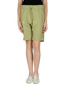 DORALICE - Sweat shorts