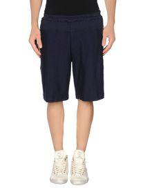 U CLOTHING - Sweat shorts