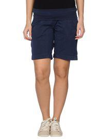 FREDDY - Sweat shorts