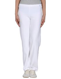 BLUGIRL BLUMARINE - Sweat pants