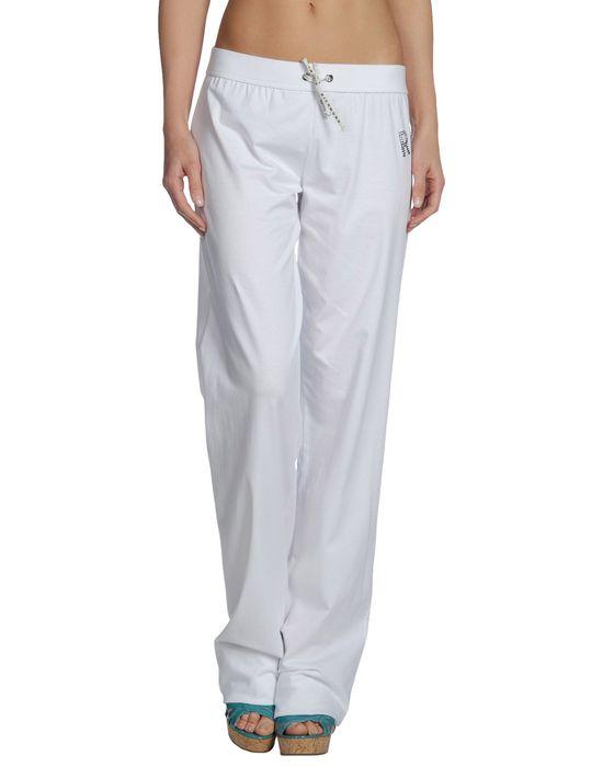 JOHN RICHMOND BEACHWEAR Пляжные брюки и шорты john richmond beachwear футболка без рукавов