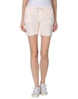 Pantaloncini felpa - SUN 68 EUR 42.00
