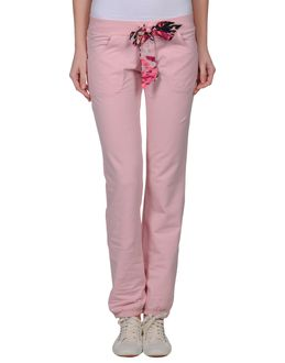 Pantaloni felpa - NAUGHTY DOG EUR 69.00