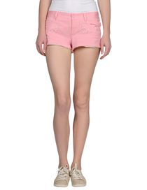 BLUGIRL FOLIES - Sweat shorts