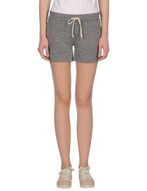 ALTERNATIVE APPAREL - Sweat shorts