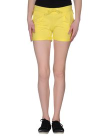 COOPERATIVA PESCATORI POSILLIPO - Sweat shorts