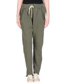 Pantaloni felpa - NOVEMBER EUR 65.00
