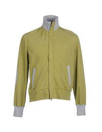 CAPOBIANCO - Sweatshirt