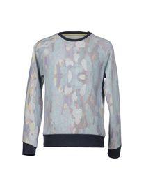 MALPH - Sweatshirt