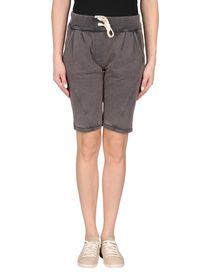 PATRIZIA PEPE - Sweat shorts