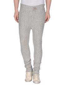 ACNE - Sweat pants