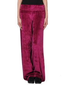 STAR CHIC EASY COUTURE - Sweat pants