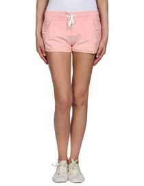 ONLY - Sweat shorts