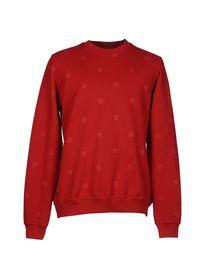 DEPARTMENT 5 - Sweatshirt