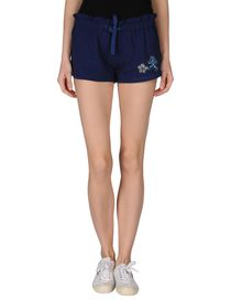 LIBERTY  London - Sweat shorts