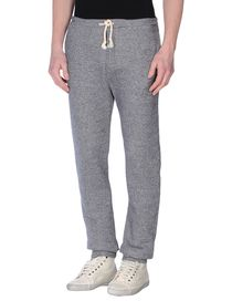SCOTCH & SODA - Sweat pants