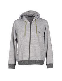 HAUS GOLDEN GOOSE - Sweatshirt