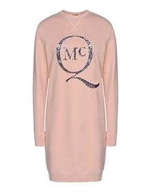 Short dress - McQ Alexander McQueen