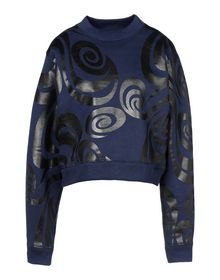 Sweatshirt - ACNE STUDIOS