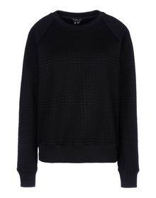 Sweatshirt - THEORY