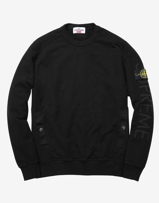 b3152e77e93b2 Sweatshirt Stone Island Men - Official Store