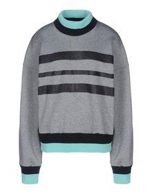 Sweatshirt - JONATHAN SAUNDERS