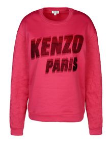 Sweatshirt - KENZO
