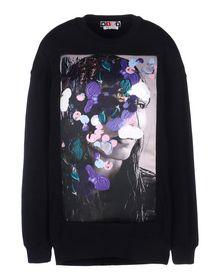 Sweatshirt - MSGM