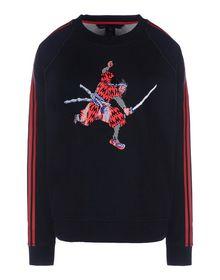 Sweatshirt - MARC BY MARC JACOBS