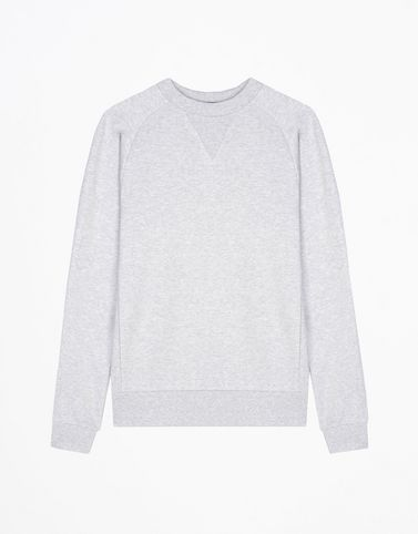 Y-3 Classic Sweatshirt SWEAT SHIRTS man Y-3 adidas