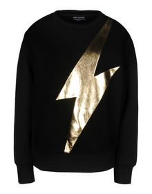 Sweatshirt - NEIL BARRETT