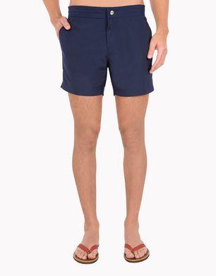 BRUNELLO CUCINELLI MMUPB015 Swimsuit U f