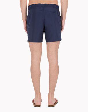 BRUNELLO CUCINELLI MMUPB015 Swimsuit U r