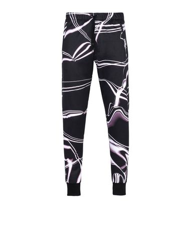 Y-3 CLASSIC TRACK PANT PANTS man Y-3 adidas