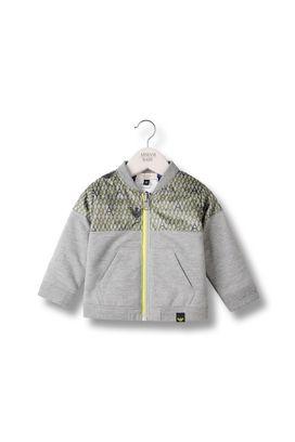 Armani Sweatshirts Men fleecewear