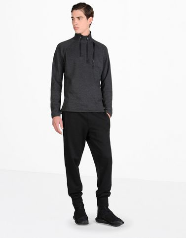 Y-3 3-STRIPES TRACK TOP SWEAT SHIRTS man Y-3 adidas