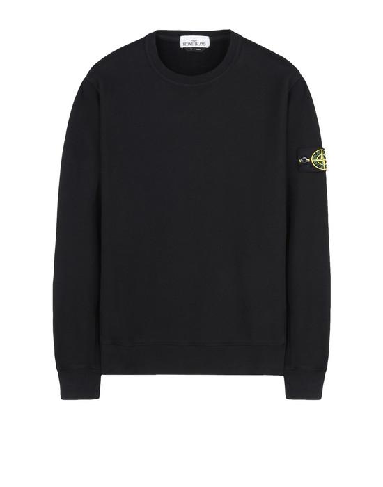 65320 Sweatshirtfür Ihn Stone Island Online Shop