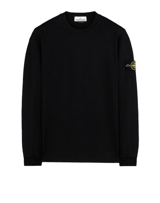 Sweatshirt Men Island Stone Official Store 2WEH9DIYe