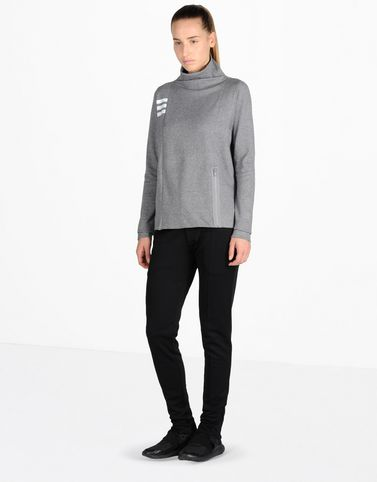 Y-3 FROST PANT 2 SWEAT SHIRTS woman Y-3 adidas