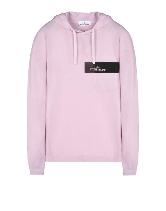 STONE ISLAND Sweatshirt 64161