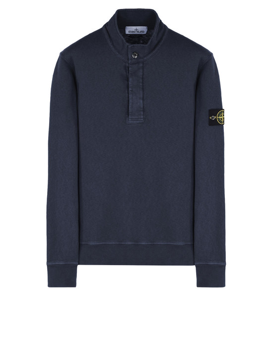 STONE ISLAND Sweatshirt 60460 T.CO+OLD